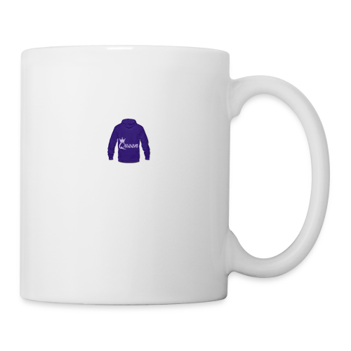 Crown me - Coffee/Tea Mug