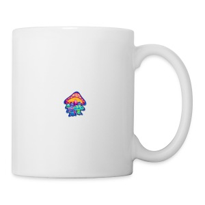shrooms1 - Coffee/Tea Mug