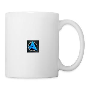 alia - Coffee/Tea Mug