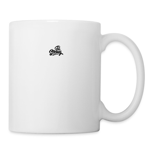 2F4F7A7D 897A 433F 9F1F 455E32535D87 - Coffee/Tea Mug