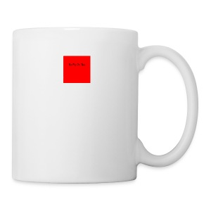 So Fly On Top Tees - Coffee/Tea Mug