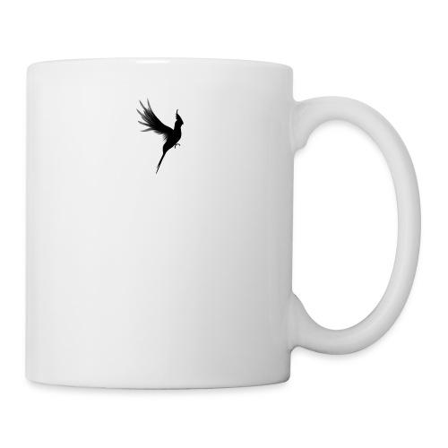 KOA - Coffee/Tea Mug