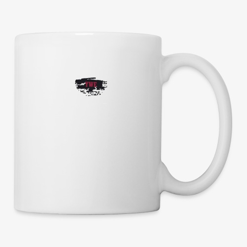 YWE - Coffee/Tea Mug