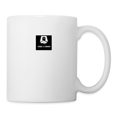 th_-4- - Coffee/Tea Mug