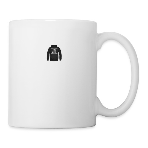 Hoodies - Coffee/Tea Mug
