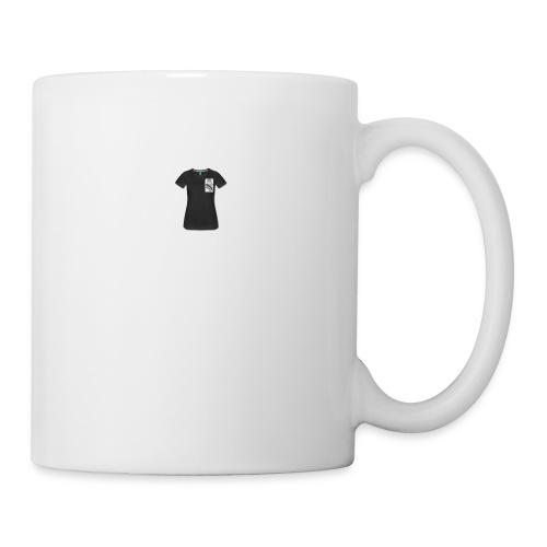 1 width 280 height 280 - Coffee/Tea Mug