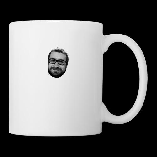 Our Leader - Coffee/Tea Mug