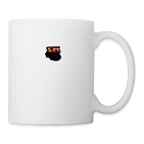 Bird - Coffee/Tea Mug