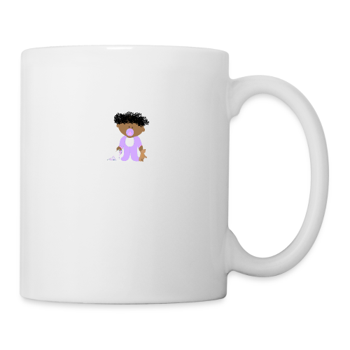 baby 312484 960 720 - Coffee/Tea Mug