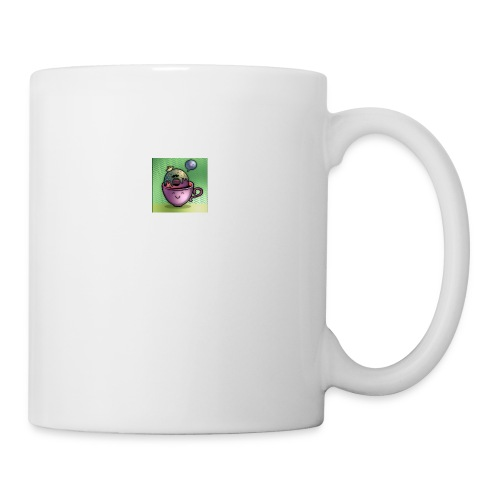 IMG 0802 - Coffee/Tea Mug