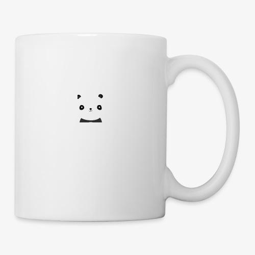Cute Panda - Coffee/Tea Mug
