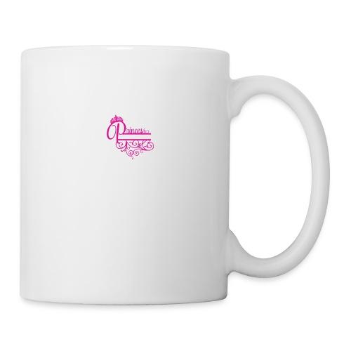 princess - Coffee/Tea Mug