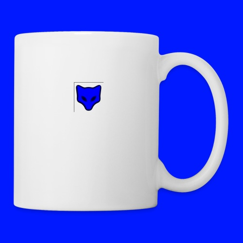 BlueGaming115 - Coffee/Tea Mug