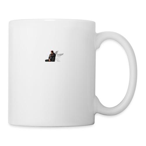 delsinrow - Coffee/Tea Mug
