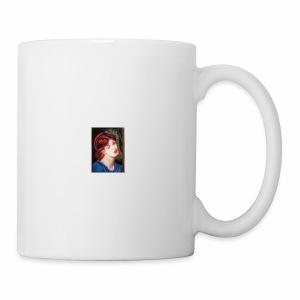 pensamientos - Coffee/Tea Mug
