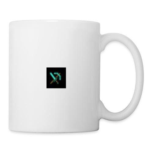 cases - Coffee/Tea Mug