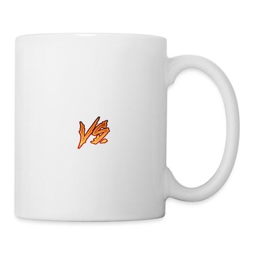 VS LBV merch - Coffee/Tea Mug