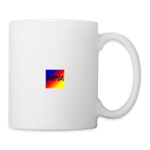 Sloppyat - Coffee/Tea Mug