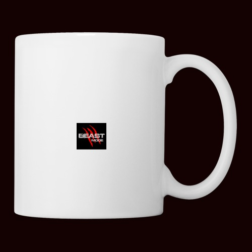 littlebeast Gaming - Coffee/Tea Mug