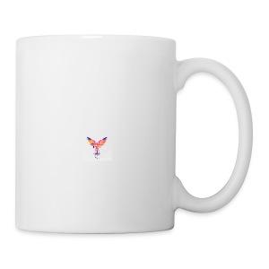 A0EA097B 13B8 42E6 A146 BFA121DFF6AD - Coffee/Tea Mug