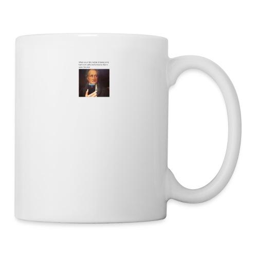 dank memes 30 photos 27 - Coffee/Tea Mug