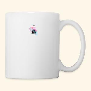 Barnowl - Coffee/Tea Mug