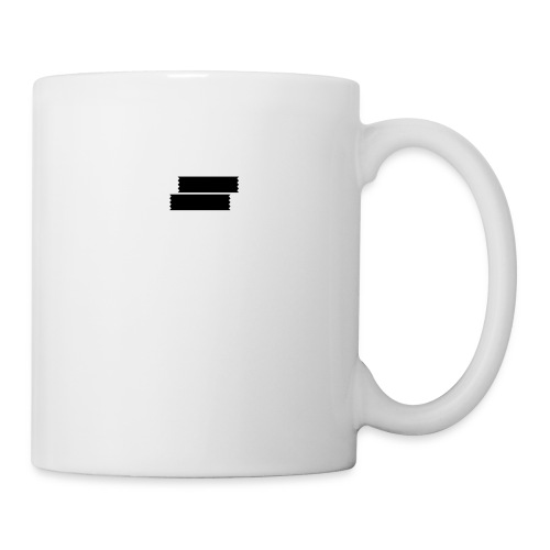 Orij - Coffee/Tea Mug
