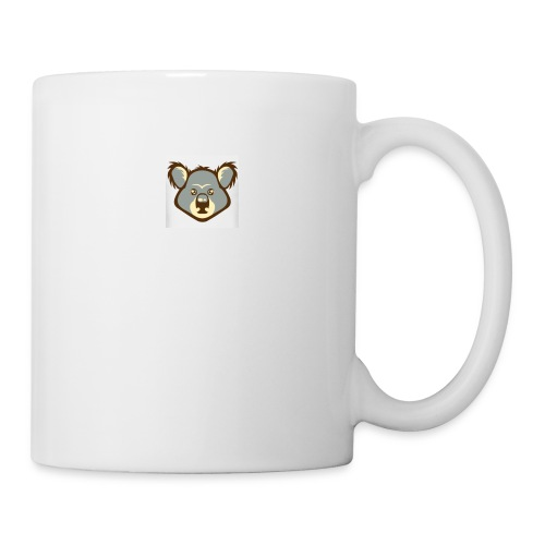 IMG 1450 - Coffee/Tea Mug