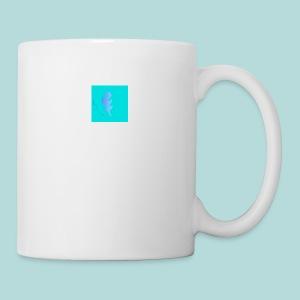 Phone case jirisha - Coffee/Tea Mug
