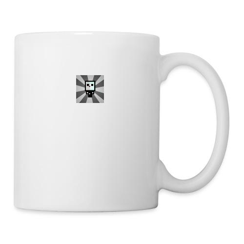 Official HyperShadowGamer Shirts - Coffee/Tea Mug