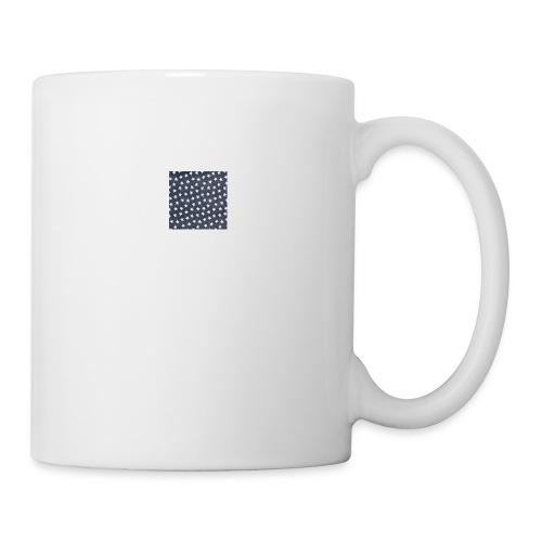 star - Coffee/Tea Mug