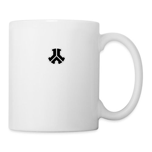 Defqon.1 - Coffee/Tea Mug