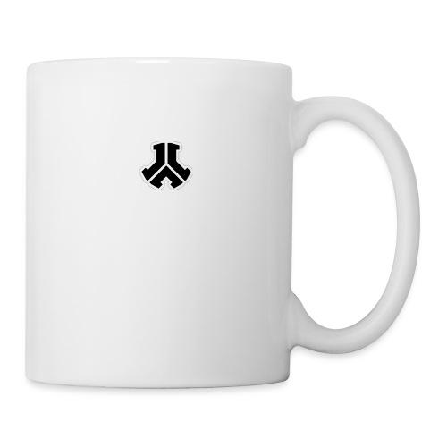 Defqon.1 - Coffee/Tea Mug