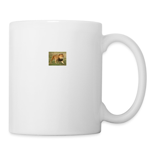 download - Coffee/Tea Mug