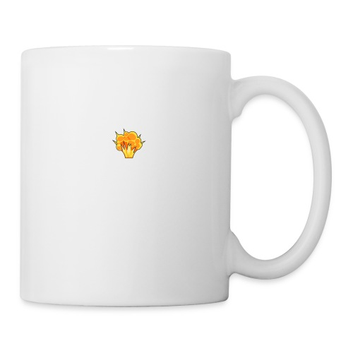 Boom Baby - Coffee/Tea Mug
