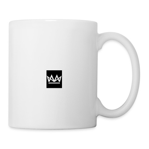 Diamondboygaming - Coffee/Tea Mug