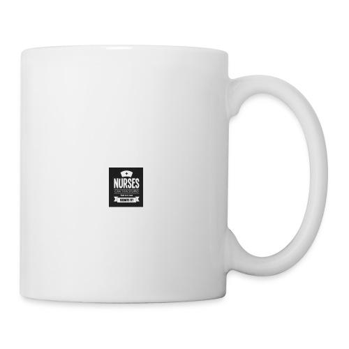 Screenshot_from_2016-11-05_13-53-21 - Coffee/Tea Mug