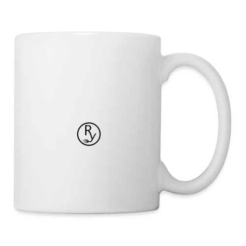 22228423 175151419727199 2737295881906901135 n - Coffee/Tea Mug