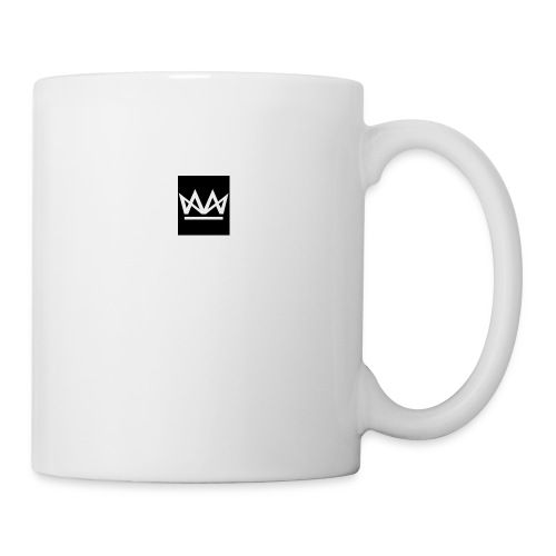 Diamondboygaming - Coffee/Tea Mug
