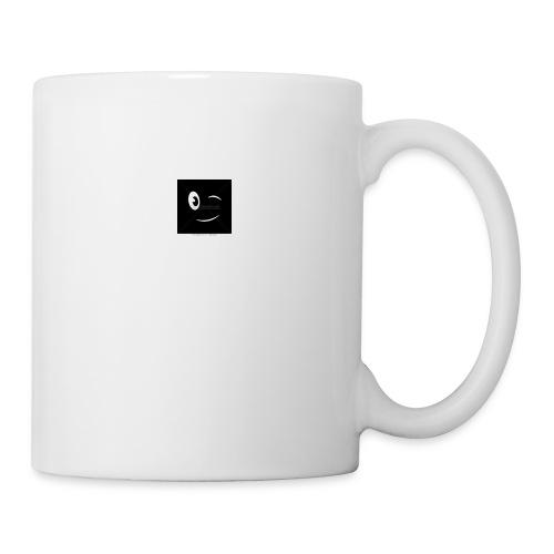 PHONE Cases - Coffee/Tea Mug