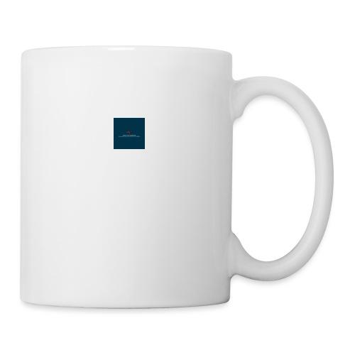 One-Tip Gaming (Only Logo) - Coffee/Tea Mug