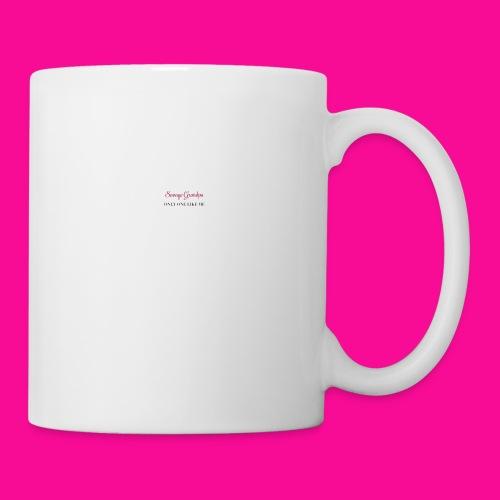 grandpa - Coffee/Tea Mug