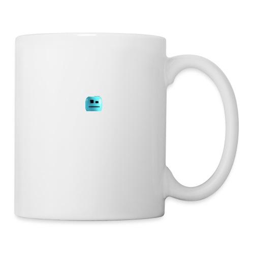 stikbot - Coffee/Tea Mug