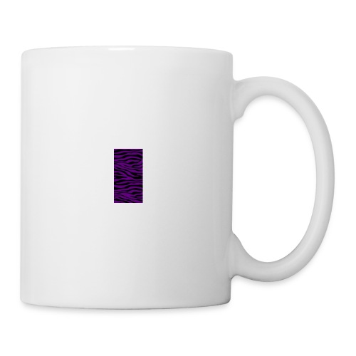 Emonie grdon - Coffee/Tea Mug