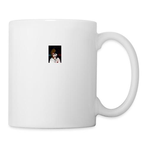 kingsavages - Coffee/Tea Mug