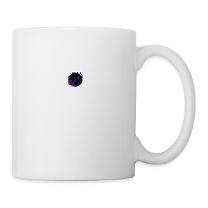 The Wither Storm - Coffee/Tea Mug