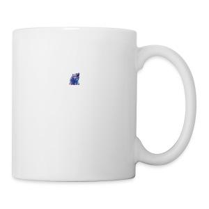 stylish - Coffee/Tea Mug