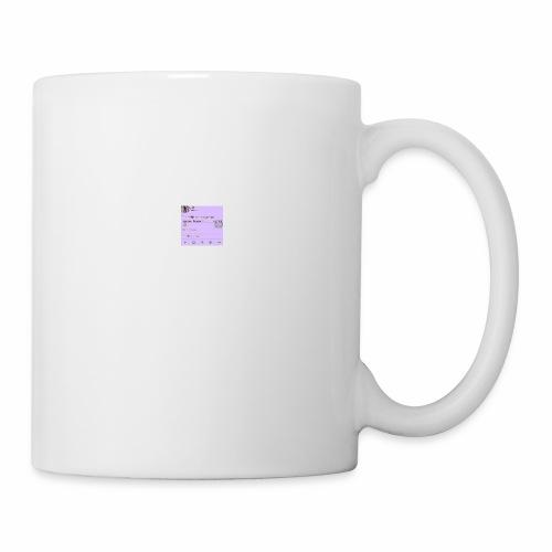Idc anymore - Coffee/Tea Mug