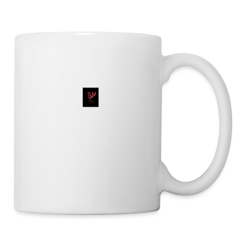 coollogo com 237022280 - Coffee/Tea Mug