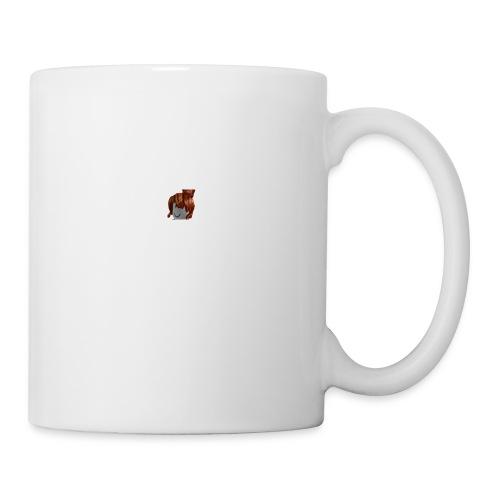very dumb merch for under 1 dollar - Coffee/Tea Mug